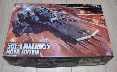 SDF-1MACROSS_01