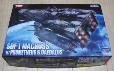 SDF-1MacrossPandD01