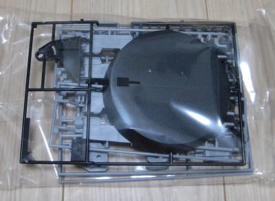 SDF-1MacrossPandD04