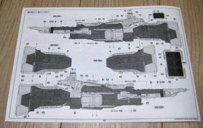 SDF-1MacrossPandD09